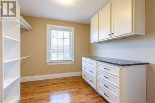 Photo 16: 82 Nash Drive in Charlottetown: House for sale : MLS®# 202111977