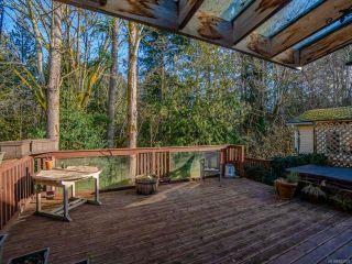 Photo 34: 276 Laurence Park Way in NANAIMO: Na South Nanaimo House for sale (Nanaimo)  : MLS®# 832876