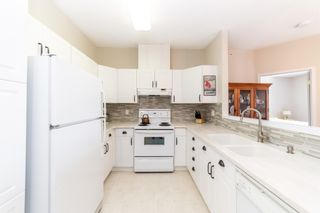 Photo 3: 408 10 Ironwood Point: St. Albert Condo for sale : MLS®# E4247163