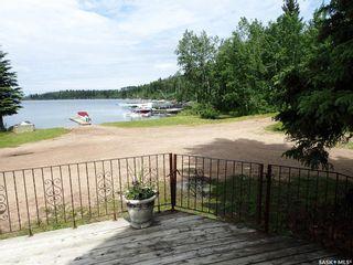 Photo 20: Howe Bay in Pierceland: Commercial for sale : MLS®# SK849292