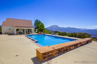 Photo 39: JAMUL House for sale : 4 bedrooms : 15399 Isla Vista Rd