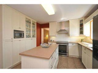 Photo 10: 59 Waterhouse Bay in WINNIPEG: Charleswood Residential for sale (South Winnipeg)  : MLS®# 1206052