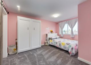 Photo 22: 243 Midridge Crescent SE in Calgary: Midnapore Detached for sale : MLS®# A1152811
