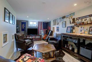 Photo 23: 15 Helene Avenue in Dartmouth: 17-Woodlawn, Portland Estates, Nantucket Residential for sale (Halifax-Dartmouth)  : MLS®# 202120622