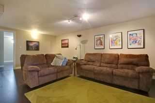 Photo 10: 3120 Rae Crescent SE in Calgary: House for sale : MLS®# C4005511