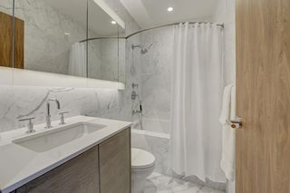 Photo 37: 1110 738 1 Avenue SW in Calgary: Eau Claire Apartment for sale : MLS®# A1118154