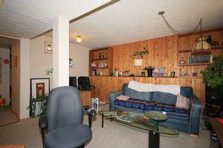 Photo 19: 124 GLENBROOK Road: Cochrane House for sale : MLS®# C4125002
