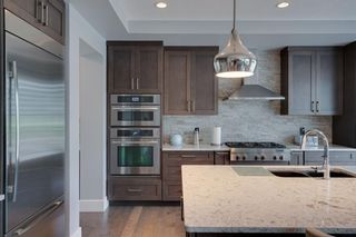 Photo 12: 100 Cranbrook Heights SE in Calgary: Cranston Detached for sale : MLS®# A1140712