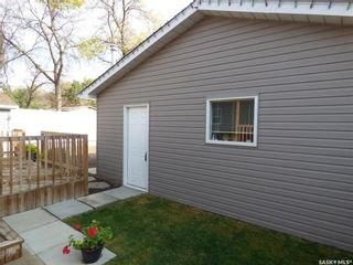 Photo 29: 885 5th Avenue Northwest in Moose Jaw: Central MJ Residential for sale : MLS®# SK873731