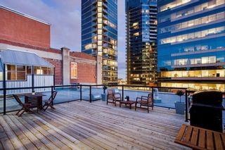 Photo 29: 102 220 11 Avenue SE in Calgary: Beltline Apartment for sale : MLS®# C4219198