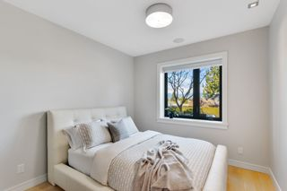 Photo 31: 3991 PUGET Drive in Vancouver: Arbutus House for sale (Vancouver West)  : MLS®# R2557131