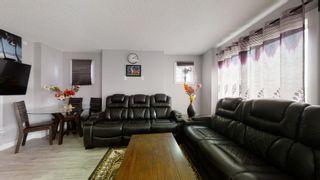 Photo 12: 3303 11 Avenue in Edmonton: Zone 30 House Half Duplex for sale : MLS®# E4264010