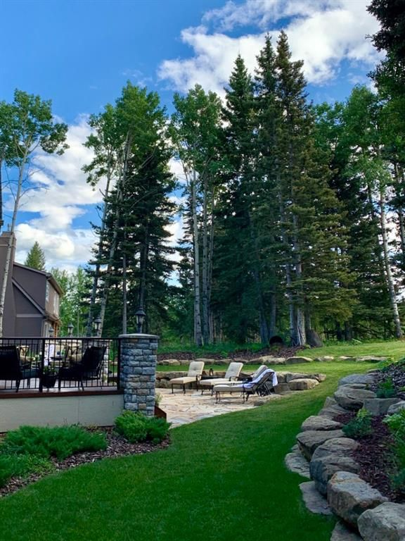 Photo 42: Photos: 5 Hawk's Landing Drive: Priddis Greens Detached for sale : MLS®# A1066087