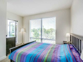 Photo 8: 301 3333 MAIN Street in Vancouver: Main Condo for sale (Vancouver East)  : MLS®# V1141003