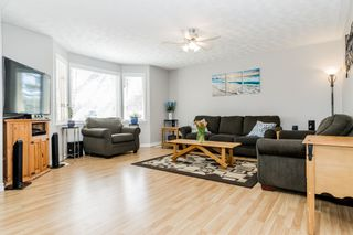 Photo 13: 9497 Highway 201 in South Farmington: 400-Annapolis County Residential for sale (Annapolis Valley)  : MLS®# 202109594
