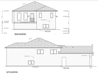 Photo 2: 77 Aberdeen Drive in Niverville: The Highlands Residential for sale (R07)  : MLS®# 202121566