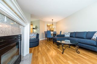 Photo 5: 104W 3061 GLEN Drive in Coquitlam: North Coquitlam Townhouse for sale : MLS®# R2174767