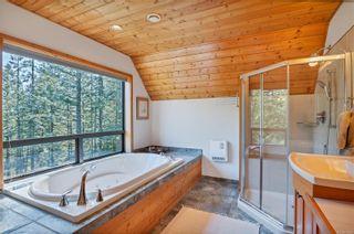 Photo 52: 855 Hope Spring Rd in : Isl Quadra Island House for sale (Islands)  : MLS®# 873398