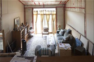 Photo 7: 6863 SEAVIEW ROAD in Sechelt: Sechelt District House for sale (Sunshine Coast)  : MLS®# R2078685