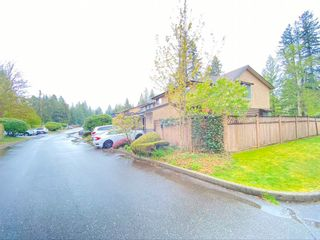 "Photo 2: 29 12227 SKILLEN Street in Maple Ridge: Northwest Maple Ridge Townhouse for sale in ""MCKINNEY CREEK ESTATE"" : MLS®# R2571968"
