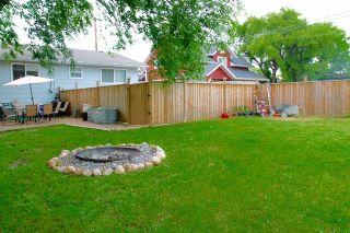 Photo 23: 5109 50 Street: Elk Point House for sale : MLS®# E4172223
