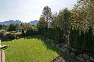 "Photo 25: 3 1589 EAGLE RUN Drive in Squamish: Brackendale House for sale in ""BRACKENDALE"" : MLS®# R2504512"