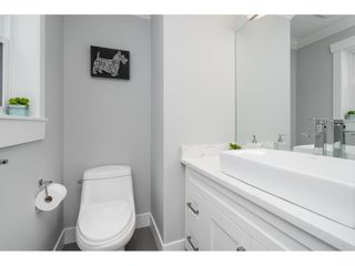 """Photo 17: 20927 80 Avenue in Langley: Willoughby Heights Condo for sale in """"AMBIANCE"""" : MLS®# R2587335"""