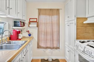 Photo 7: OCEANSIDE Mobile Home for sale : 2 bedrooms : 108 Havenview Ln