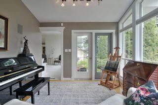 Photo 11: 6616 124 Street in Edmonton: Zone 15 House for sale : MLS®# E4246879