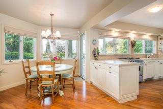 "Photo 11: 2648 O'HARA Lane in Surrey: Crescent Bch Ocean Pk. House for sale in ""Crescent Beach"" (South Surrey White Rock)  : MLS®# R2494071"