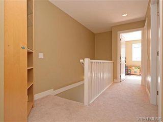 Photo 12: 3358 Radiant Way in VICTORIA: La Happy Valley Half Duplex for sale (Langford)  : MLS®# 739421