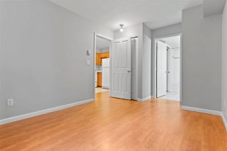 Photo 11: 108 5355 BOUNDARY Road in Vancouver: Collingwood VE Condo for sale (Vancouver East)  : MLS®# R2592421