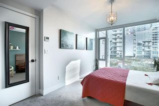 Photo 19: 308 519 Riverfront Avenue SE in Calgary: Downtown East Village Apartment for sale : MLS®# A1038277