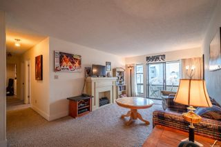 Photo 5: 404 1537 Morrison St in : Vi Jubilee Condo for sale (Victoria)  : MLS®# 868990