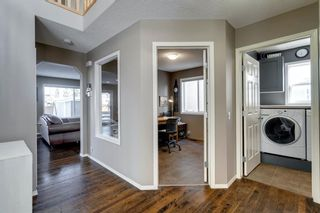 Photo 6: 10217 Tuscany Hills Way NW in Calgary: Tuscany Detached for sale : MLS®# A1097980