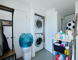 Photo 14: 683 W 26TH Avenue in Vancouver: Cambie House for sale (Vancouver West)  : MLS®# R2585324