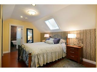 Photo 8: 5751 FOREST Street in Burnaby: Deer Lake Place House for sale (Burnaby South)  : MLS®# V993328