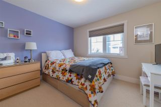 Photo 28: 20 EASTBRICK Place: St. Albert House for sale : MLS®# E4229214
