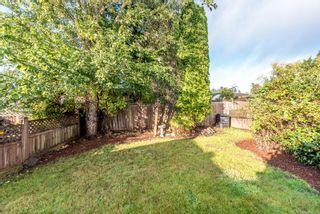 Photo 18: A 2395 Grant Ave in Courtenay: CV Courtenay City Half Duplex for sale (Comox Valley)  : MLS®# 856921