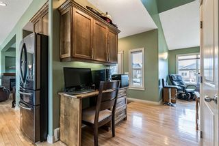 Photo 13: 1917 High Country Drive NW: High River Detached for sale : MLS®# A1103574