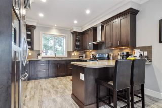 Photo 7: 22858 128 Avenue in Maple Ridge: East Central House for sale : MLS®# R2520234