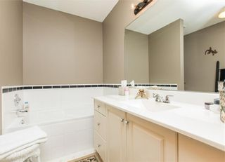 Photo 22: 2 6408 BOWWOOD Drive NW in Calgary: Bowness Row/Townhouse for sale : MLS®# C4241912