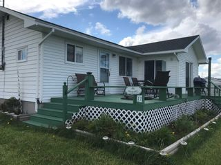 Photo 17: 11 Greeno Beach Road in Amherst Shore: 102N-North Of Hwy 104 Residential for sale (Northern Region)  : MLS®# 202113554