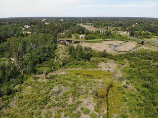 Photo 3: 7 Granite Bay in Rennie: R18 Residential for sale : MLS®# 202116054