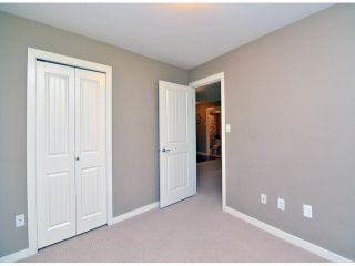 """Photo 13: 118 32725 GEORGE FERGUSON Way in Abbotsford: Abbotsford West Condo for sale in """"Uptown"""" : MLS®# F1417772"""