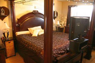 Photo 78: 21 McManus Road: Grindrod House for sale (Shuswap Region)  : MLS®# 10114200