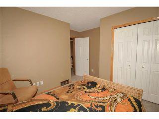Photo 27: 140 TUSCARORA Circle NW in Calgary: Tuscany House for sale : MLS®# C4058828