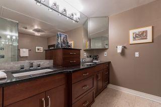 Photo 20: 402 11826 100 Avenue in Edmonton: Zone 12 Condo for sale : MLS®# E4256273