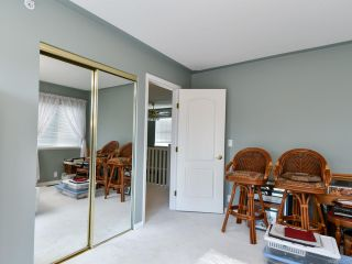 Photo 21: 5 391 Erickson Rd in CAMPBELL RIVER: CR Willow Point Row/Townhouse for sale (Campbell River)  : MLS®# 825497
