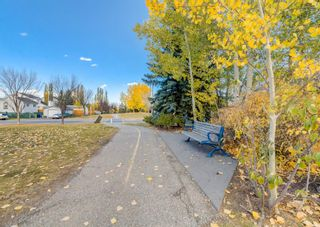 Photo 38: 7 River Rock Place SE in Calgary: Riverbend Detached for sale : MLS®# A1152980